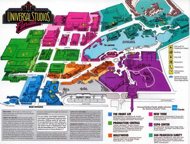 universal-studios-florida-map-1992